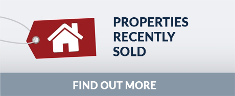 Find out more about recently sold properties