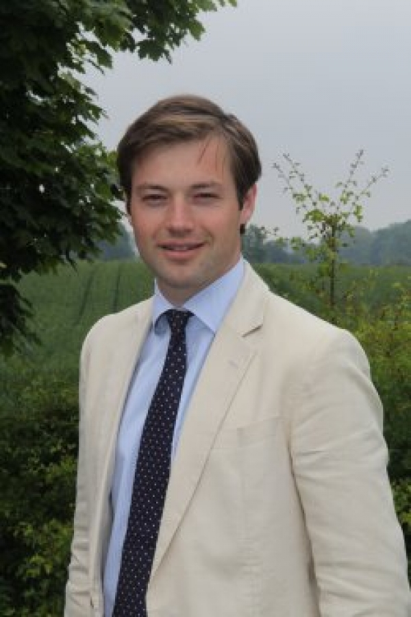 FARMING TALK - Employee Accommodation could be hit by tax