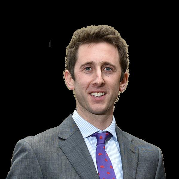 Andrew Liddiment BSc (Hons) MRICS FAAV