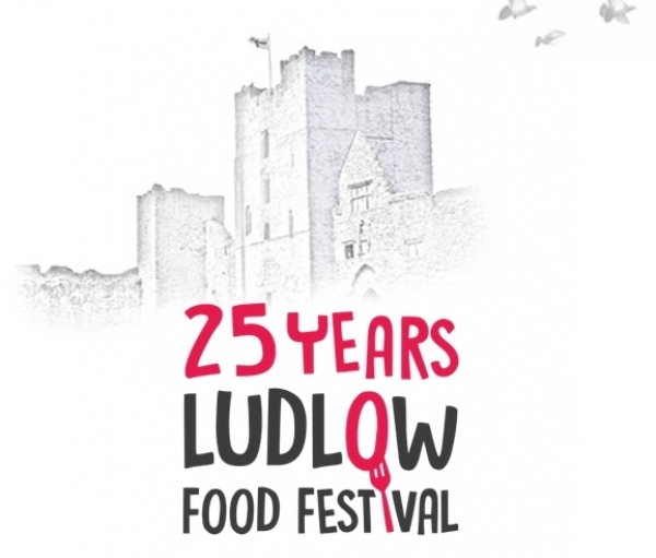 Ludlow Food Festival Q&A With Balfours