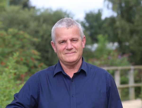 Ask the Expert: David Parker BA (Hons), Dip.EP, MRTPI