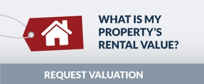 Find out what your property is worth