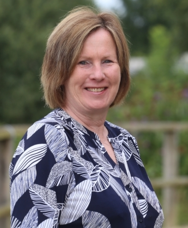 Ask the Expert, Jackie Monro, FARLA, FNAEA, Balfours letting agent