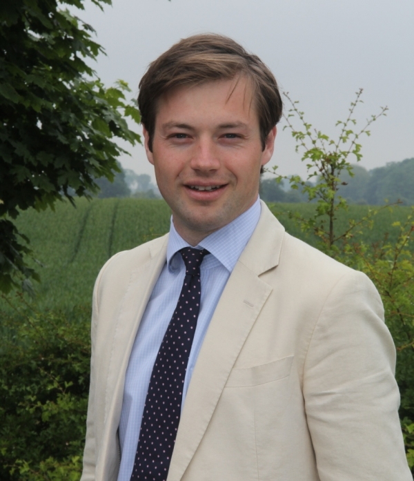 Tendering Opens New Opportunities In Shropshire