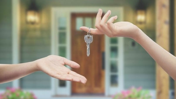 Why use a qualified Propertymark estate agency ?
