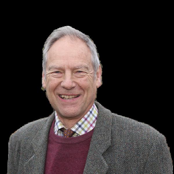 Stephen Habershon